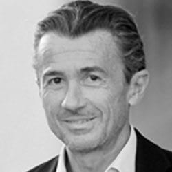 François Sarkozy rejoint l'Advisory Board de Nextep