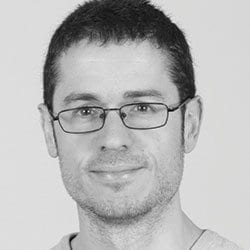 Jeudi 21 Septembre 2017 : Tribune dans le Monde de Jean-David Zeitoun, membre de l'Advisory Board Nextep