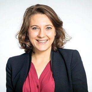 Marianne Gicquel