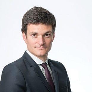Sebastien Faure