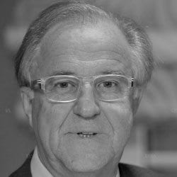 Yves Bur rejoint l'Advisory Board de Nextep