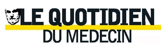 Nextep rédige une tribune pour Le Quotidien du Médecin