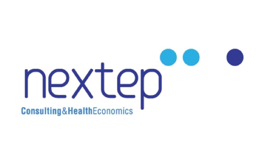 Nextep is recruiting a Senior Consultant in Market Access H / F, join us!
