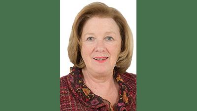 Entretien avec Catherine Deroche, Sénatrice : « Les propositions du rapport sur l'accès précoce aux médicaments innovants – notamment sur les ATU – seront dans le PLFSS »