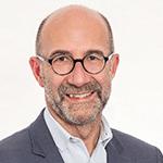 Interview de notre Partner Guy Eiferman dans Pharmaceutiques
