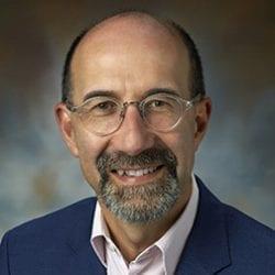 Guy Eiferman – speaker at HITLAB Innovators Summit 2018 (NYC)