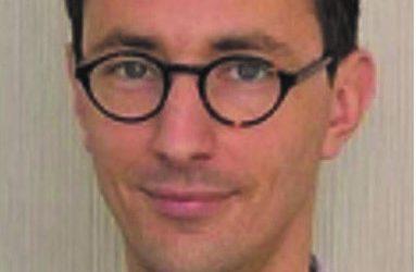 Entretien avec Ghislain Promonet, Directeur du pôle Ville-Hôpital de l'ARS Île de France
