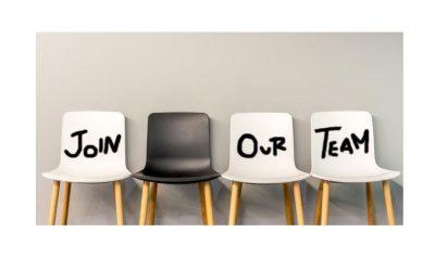 Consultant(e) Junior en Market Access, rejoignez nous !