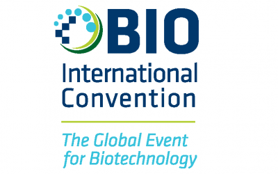 Nextep is proud to attend the 2019 BIO congress on June 3 – 6 in Philadelphia !