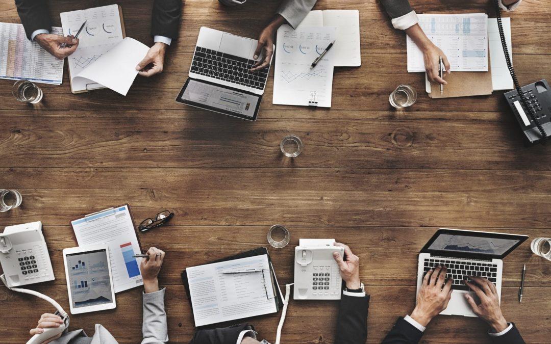 NEXTEP organise une formation interentreprises le 18 Juin 2019