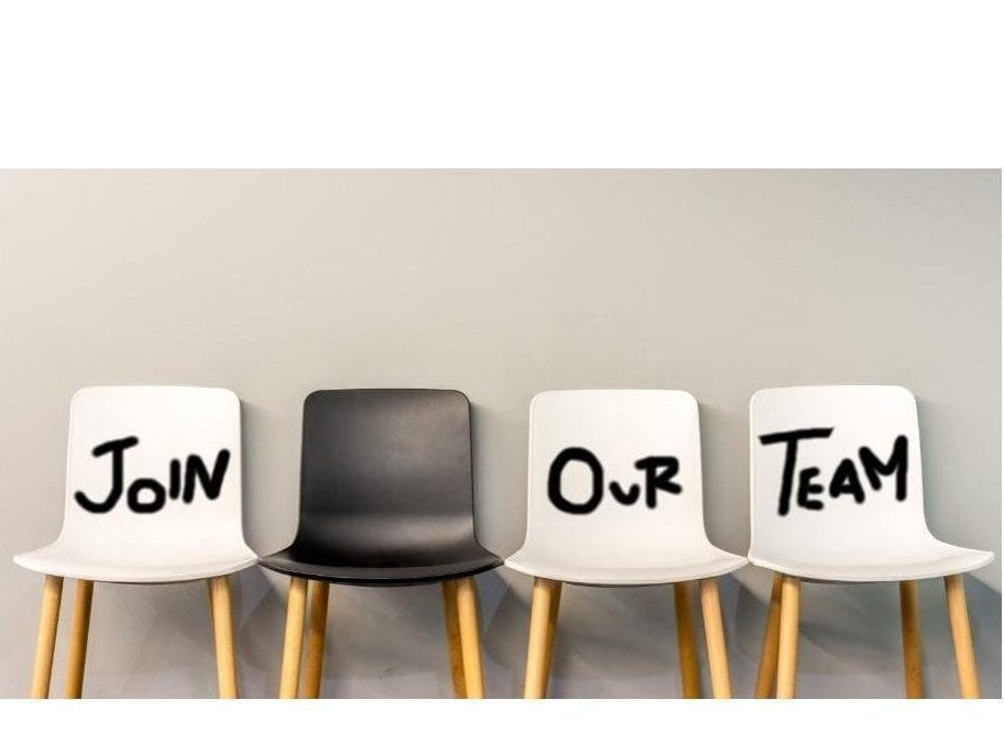 Nextep recrute un stagiaire en Affaires Publiques H/F à partir de Janvier 2021, rejoignez nous !