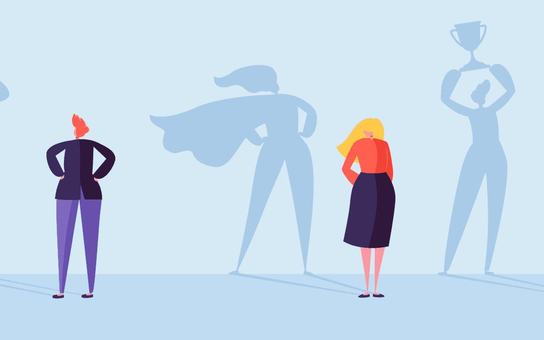 Opinion santé : Le leadership au féminin dans le secteur pharmaceutique