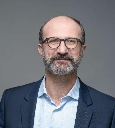 Opinion santé : Entretien avec Frédéric Collet, Président du LEEM