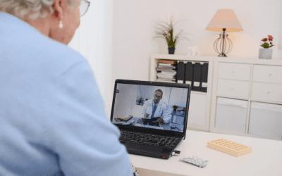 Opinion santé : Développer la santé numérique pour apporter une valeur ajoutée à la prise en charge des patients