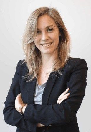 Camille Reboul