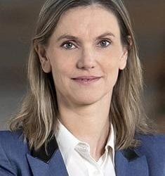 Opinion santé : Entretien avec Agnès Pannier-Runacher, Ministre déléguée à l'Industrie