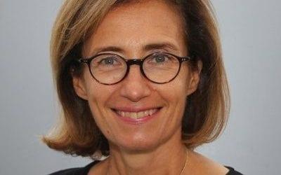 Opinion santé : Entretien avec Isabelle TONGIO, Présidente du SIDIV – Syndicat de l'Industrie du Diagnostic In Vitro