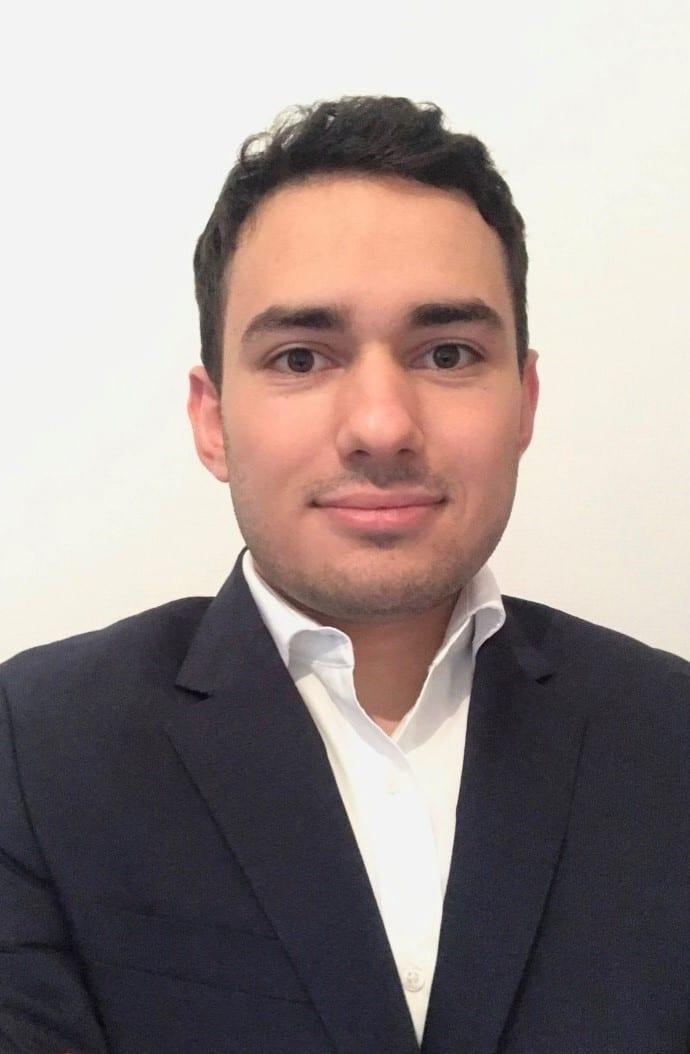 Adil El Hajoui