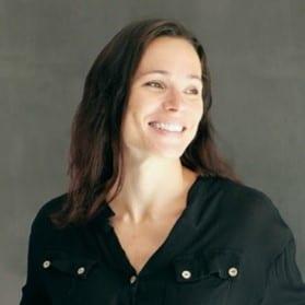 Opinion santé : Entretien avec Jessica Leygues, Déléguée Générale, CEO chez Medicen Paris Region
