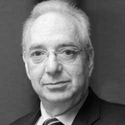 Jean-Jacques Zambrowski