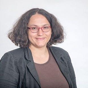 Sofia Manseri