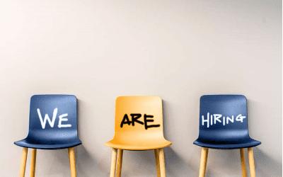 Nextep recrute un stagiaire en Affaires Publiques H/F à partir de janvier 2022, rejoignez-nous !